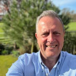 M.-Peter Zahn - Leading Performance UG (haftungsbeschränkt) - Hemmingen