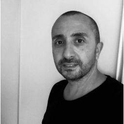 Salvatore Pizzino's profile picture