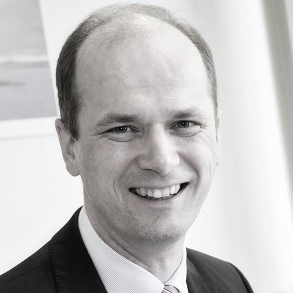 Bernd Böttger