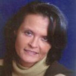 Christine steinmeyer medizinisch technische for Arbeitsstelle in munchen
