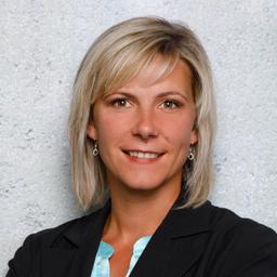 Jana Klein's profile picture