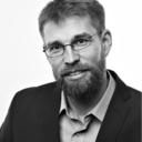 Jens Martin