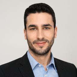 Alexander Alberti's profile picture