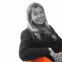 Nicole Albert - Diepenbeek