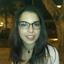 Maria Torres Sansano - elche