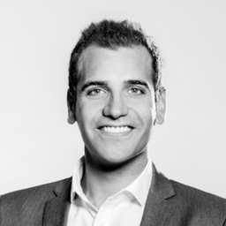 Vicente Milán's profile picture