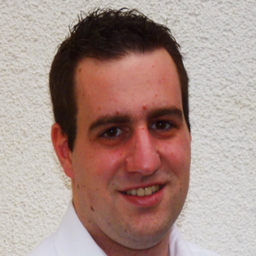 Steffen Baumann's profile picture