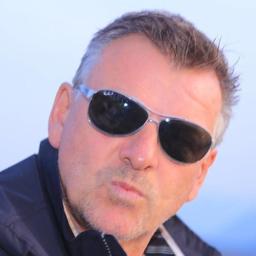 Frank Reinecke