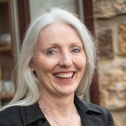 Anne Schweppenhäußer MCC's profile picture