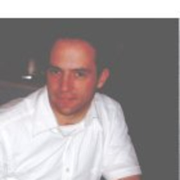 Robert Ragogna's profile picture