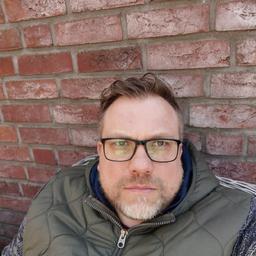 Mike Block's profile picture