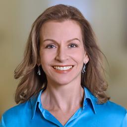 Susanne Boemke's profile picture