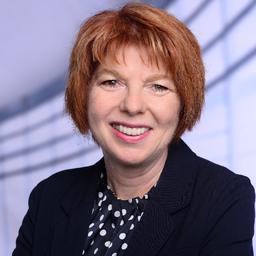 Sabine Kröger - PSD Bank Kiel eG - Kiel