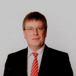 Achim Kuhl's profile picture