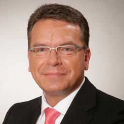Christian Hermann Moerler's profile picture