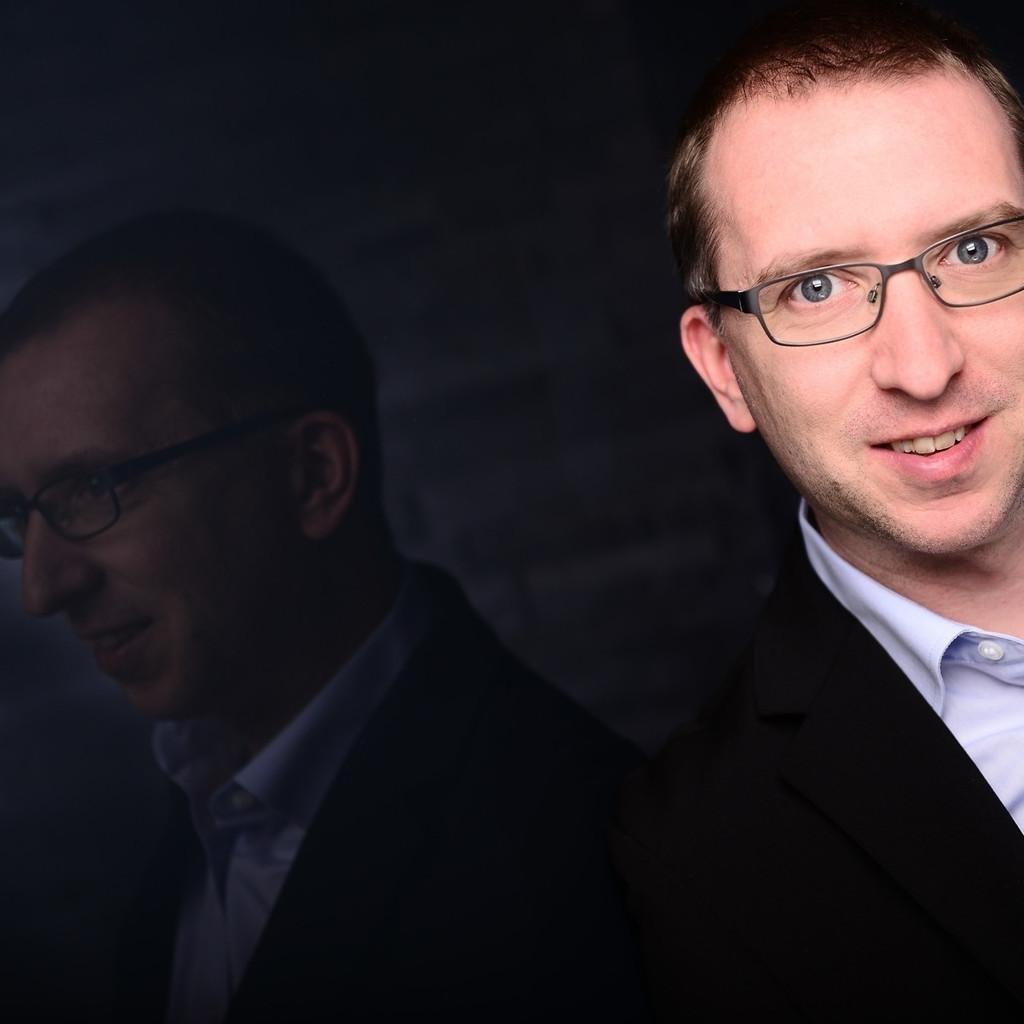 Frank Ebert Fachkoordinator E Commerce Möbel Martin Gmbh Co Kg