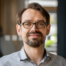 Eugen Gergert's profile picture