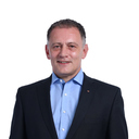 Michael Tiemann - Duisburg