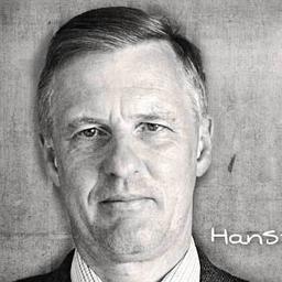 Hans-Christoph Nagel - NewPlacement  AG - Bielefeld