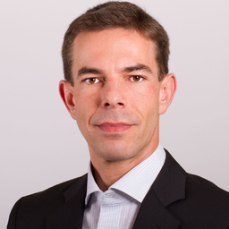 Karsten Leclerque - Pierre Audoin Consultants (PAC) GmbH – a teknowlogy Group company - München