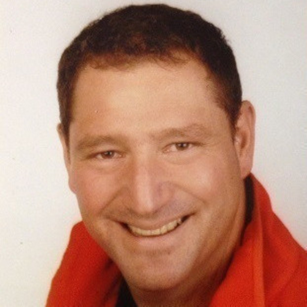 Rainer Brandl's profile picture