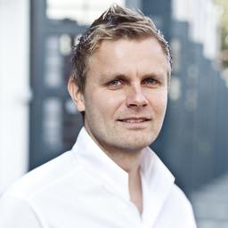Carlo Nurminen