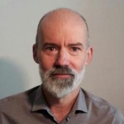 Robert Bonča's profile picture