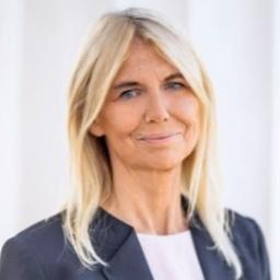 Mag. Gabriele Bernard's profile picture