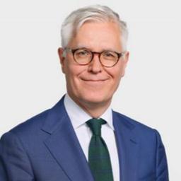 Olivier Dubois - EDAG - München