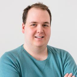 Herbert Krämmer's profile picture