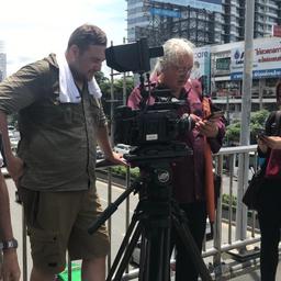 Dustin Grewe's profile picture
