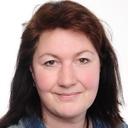 Stefanie Schlüter