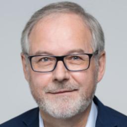 Dipl.-Ing. Albrecht Öhring - Öhring und Kollegen Unternehmensberatung GmbH - Mannheim