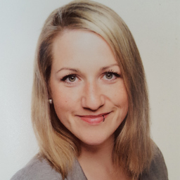 Anna Lena Bisinger's profile picture