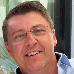 Michael Hagendorf
