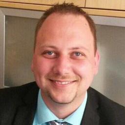 Oliver Kühl's profile picture