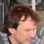 Michael Bongen - Pulheim