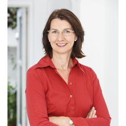 Dr. Ursula Leinemann - Medienkontor Leinemann - Großhansdorf