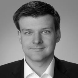 Michael Biethahn - Hansen Technologies - Sønderborg