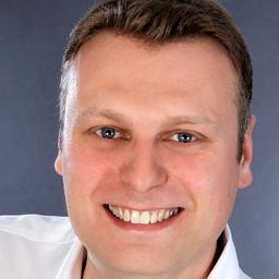 Martin Resch - Suchprinzip - Kammerberg