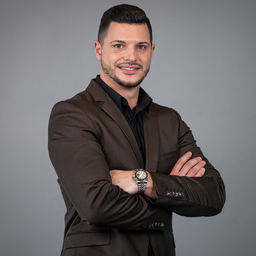 Tobias Reithmaier's profile picture