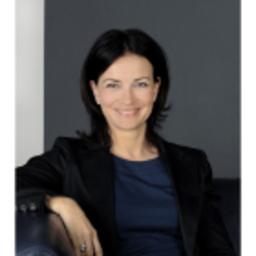 Ulrike Petschuch