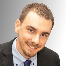Michael Bindl's profile picture