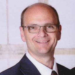 Tobias Bollmann's profile picture
