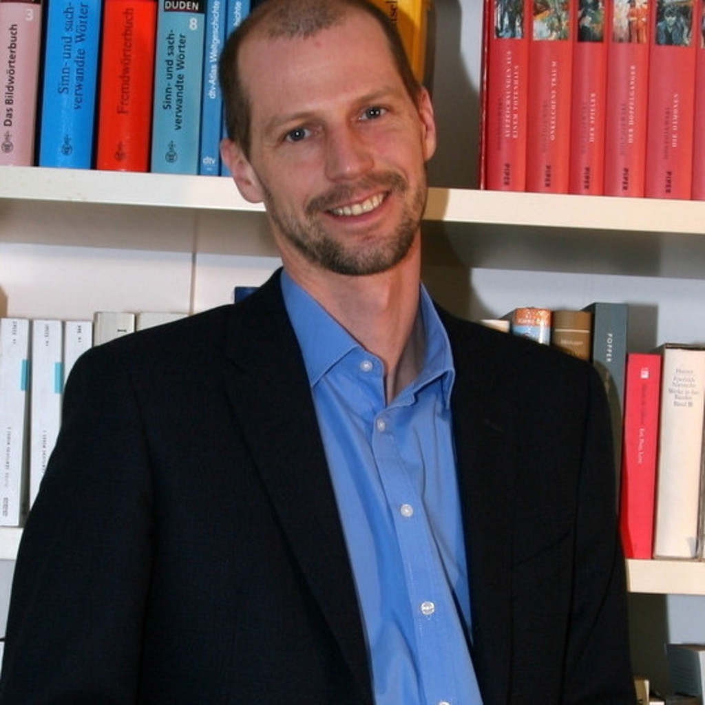 Ulrich klingbacher head of project management office windkraft simonsfeld ag xing - Head of project management office ...