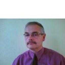 Antony Schaap - Schaap Human Resource Consultancy - Nijmegen