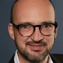 Dominik Grollmann - iBusiness.de - München