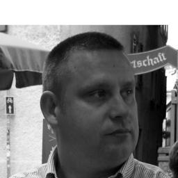 Markus Sowada - Markus Sowada - Seligenstadt