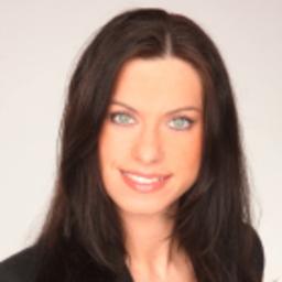 Verena Abraham's profile picture