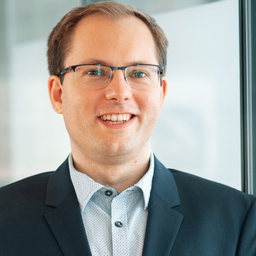 Stefan Ganzke's profile picture